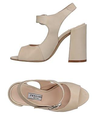 Chaussures Cuir jusqu'à En Achetez Prezioso® 7rw57Aq