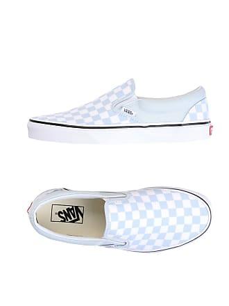 015f057276 Yoox Su Sneakers amp  tops Footwear com Low Vans RW1q74nvY ...