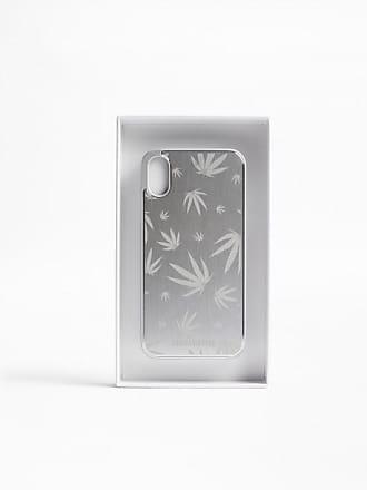 C Voltaire Iphone X Coque Zadigamp; Met kP8nw0O