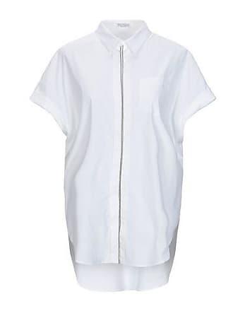 Brunello Camisas Brunello Cucinelli Cucinelli Cucinelli Brunello Brunello Camisas Camisas Cucinelli Camisas Brunello xAqw0TAp