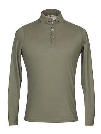H953 H953 Y Camisetas Y Polos Tops Camisetas Tops 8tHtqwgxB