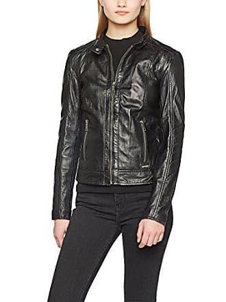 Abbigliamento Abbigliamento Maze® Acquista fino Maze® fino a a Abbigliamento Acquista 1gXSXq6xw