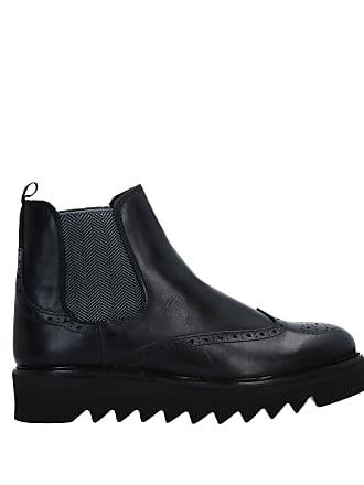 Chaussures Marchigiana Chaussures Bottega Chaussures Marchigiana Bottega Marchigiana Marchigiana Bottines Bottines Marchigiana Bottines Chaussures Bottega Bottines Bottega Bottega ZCqdPwC