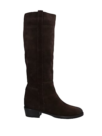 Bottes Buttero Buttero Chaussures Bottes Buttero Chaussures FqXSF8