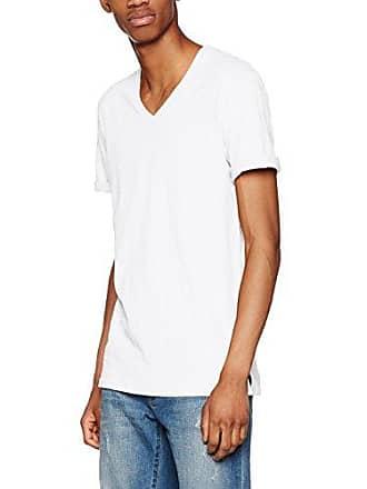 Hommes 57 pour Stylight T Shirts Minimum articles Ctgnfqx c86d3272011