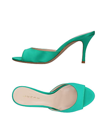 Sandales Lerre Chaussures Sandales Lerre Chaussures Sandales Lerre Chaussures Chaussures Chaussures Lerre Sandales Lerre 1Tx58wqF
