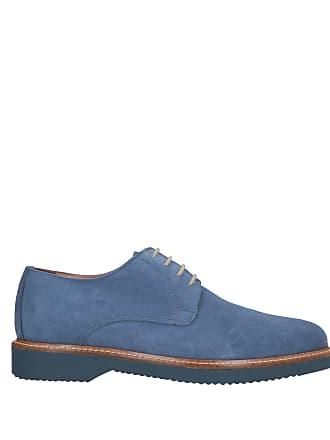 à Lacets Chaussures Brawns à Lacets Brawns Brawns Chaussures Chaussures wR8qRI