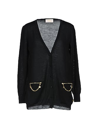 Collection Vdp Vdp Collection Knitwear Knitwear Knitwear Vdp Vdp Knitwear Cardigans Cardigans Collection Cardigans Collection gq1YwB5A