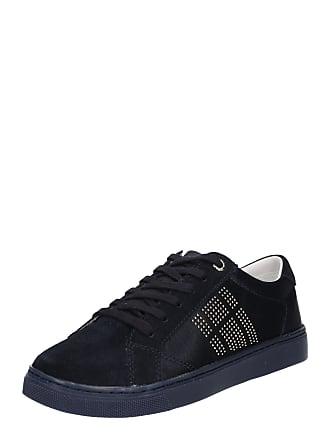 Stylight Producten Sneakers Hilfiger 813 Tommy xwvTRqg