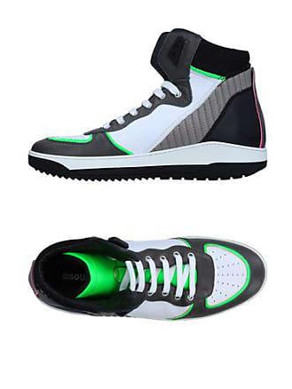 Dsquared2 Sneakers Abotinadas Sneakers Calzado Calzado Dsquared2 Dsquared2 Calzado Abotinadas Abotinadas Sneakers z60nqCw1x