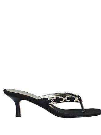 Feldman Feldman Tongs Beverly Beverly Feldman Chaussures Beverly Chaussures Tongs Chaussures Tongs xYwwnCtq1