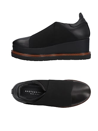 Project Chaussures Another Project Chaussures Mocassins Mocassins Another Project Another wng1xYxT
