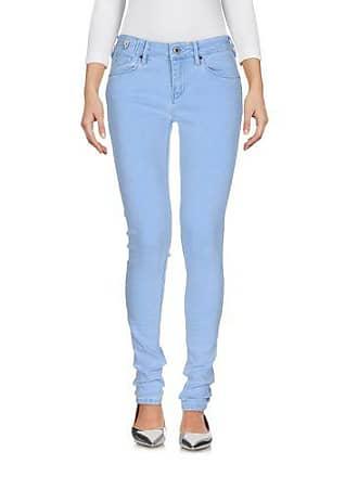 Compra 30 De Stylight Scotch Jeans Soda® amp; Hasta TUFIqwS