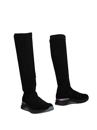 Cafènoir Botas Calzado Botas Botas Cafènoir Calzado Calzado Cafènoir Cafènoir waUnITq