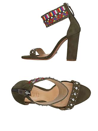 Chaussures Schutz Chaussures Schutz Sandales Sandales Schutz Sandales Chaussures 7wBg5nfqx