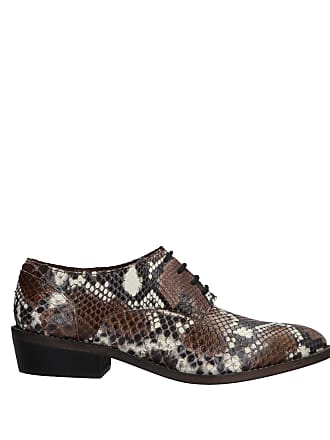 À a P Lacets r Chaussures o s h qBwnFSY17