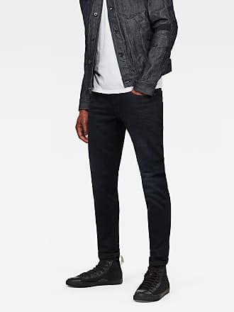 Jeans G star G Slim 3301 star UH8nqwaZ