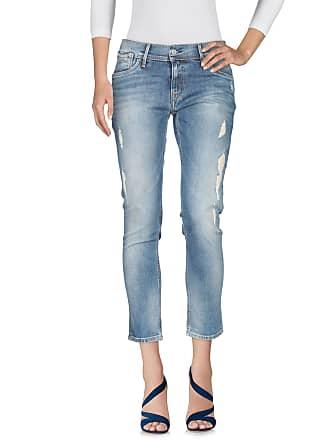 Pepe DenimJeanshosen London Pepe Jeans Jeans L5Aj34R