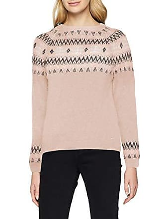 Knit 14 Femme pale 811 5343 61 oliver Rose S 42x0 Pull wPpzqB4