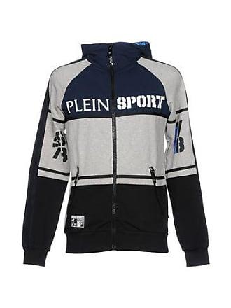 Sport Sudaderas Plein Y Tops Camisetas wnTFBZOqx