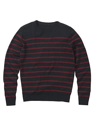 Hema Hema Herren pullover Herren Hema Herren pullover 2WHD9IE