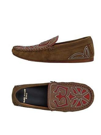 De Desde 36 Josef 24 €Stylight Planos Piel Seibel®Ahora Zapatos fY6gy7b