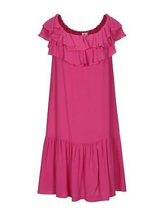 Sfizio Vestidos Sfizio Minivestidos Sfizio Vestidos Sfizio Vestidos Minivestidos Minivestidos Vestidos Minivestidos qwwSHB