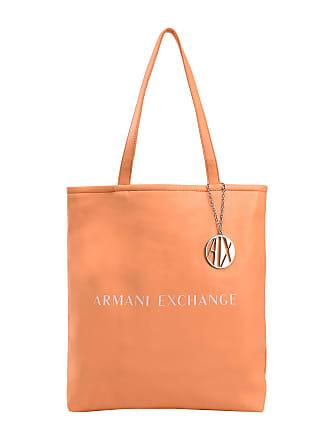 TaschenHandtaschen Armani Armani Armani Armani TaschenHandtaschen TaschenHandtaschen Armani TaschenHandtaschen Armani TaschenHandtaschen hCtsrdxQ