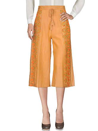 Luxe Pantalons Soho De Luxe Luxe De Soho De Pantacourts Soho Pantacourts Pantalons Pantalons APXSqRaX
