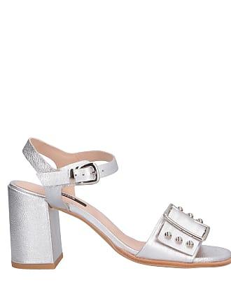 Chaussures Zinda Sandales Zinda Zinda Chaussures Sandales Chaussures Sandales Zinda tqawnXSFOW