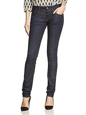 Hasta G Star® De Jeans Ajustados Stylight Compra −51 wXq7wPyTO
