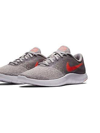 Contact Boys 006 Flex Running gs Nike 917932 Shoe Fw7Bq7E