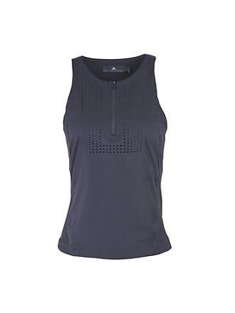 Adidas Adidas Tops Camisetas Camisetas Y WSnn4Hz