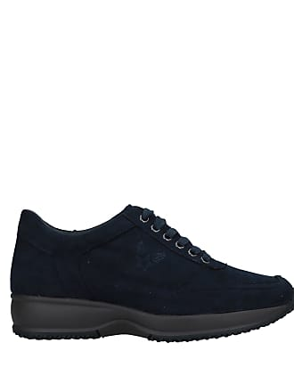 Sneakers Chaussures amp; Montantes Tennis Avirex H7Uq5Zww