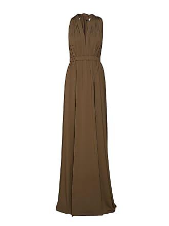Malina Lola Maxi Wrap Dress By BqCw1xHw