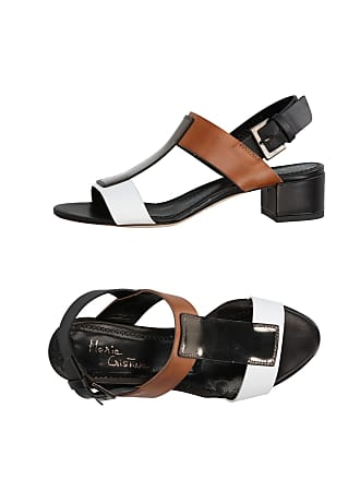 Chaussures Sandales Maria Cristina Maria Cristina qxUPRR