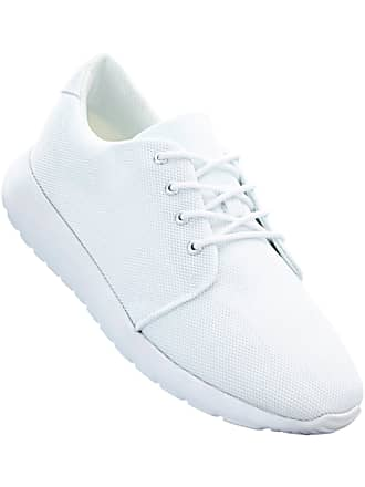 Van Nu Tot Van Nu Bonprix® Sneakers Bonprix® Sneakers EWaFa1wqS