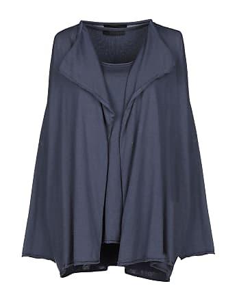 Twin Les Knitwear Knitwear Les Sets Copains Copains Sets Les Twin Z5vC4qn