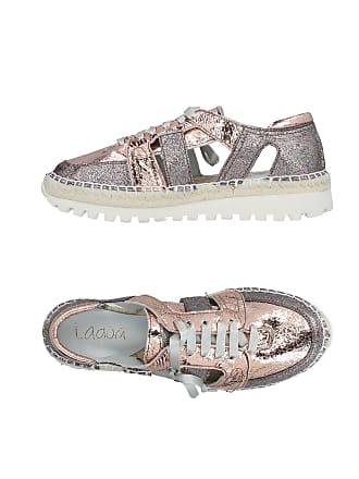 amp; Sneakers Lagoa Basses Chaussures Tennis RqPa8g