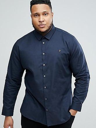 Overhemden Overhemden Van Tot Tot −60Stylight Farah®Nu Van −60Stylight Farah®Nu R3qjc54LSA
