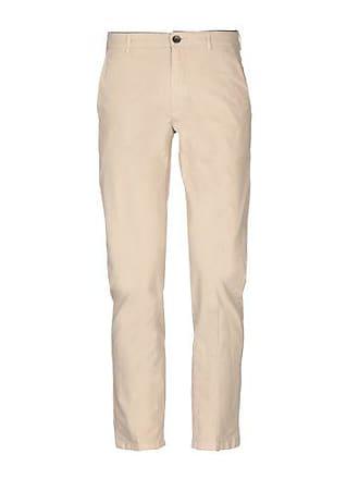 Pantalones Pantalones Department 5 Department 5 Department 5 Pantalones 5 Department Uzqwnp7xnB
