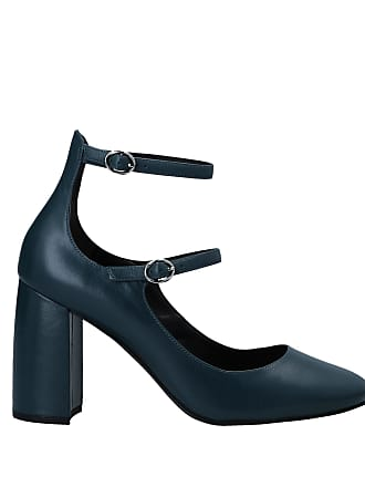 Escarpins Escarpins What For For What Chaussures For What Chaussures t4qBaZ8nwx
