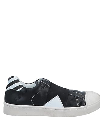 Basses Chaussures Tennis Sneakers Momino amp; dg8wIqqx