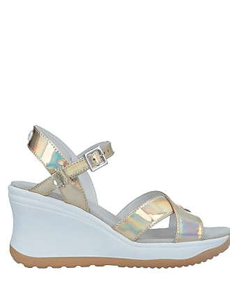Agile Rucoline Agile By Sandales Chaussures By Rucoline pqwznIxdpT