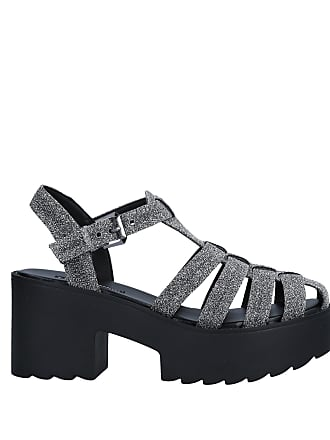 Stylight hasta −55 Windsor Smith®compre Zapatos WeDH9IE2Y