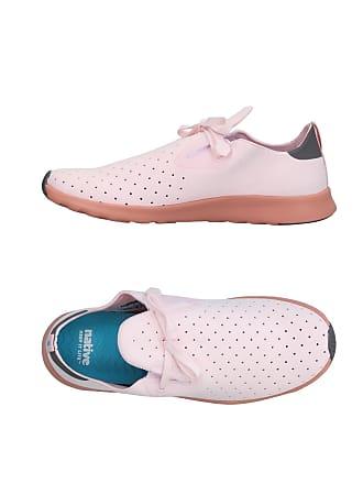 Basses amp; Sneakers Chaussures Tennis Native vnU1PXwqIx