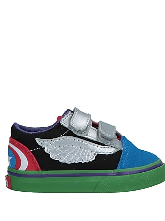 Tennis Sneakers Chaussures amp; Vans Basses xgYwY5