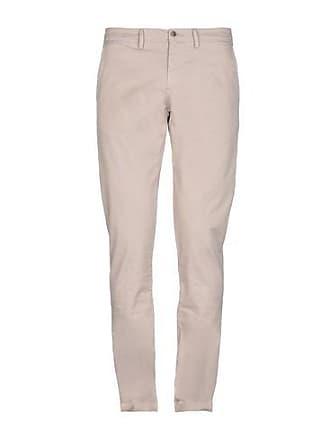 Pantalones Henri Lloyd Lloyd Henri Henri Pantalones 6UwqnZPxv