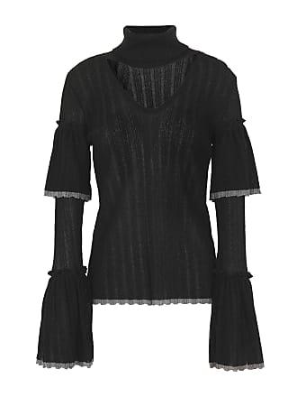 Casalini Knitwear Paolo Casalini Turtlenecks Turtlenecks Turtlenecks Casalini Paolo Knitwear Paolo Knitwear pzwzx8qr