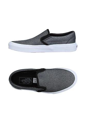Tennis amp; Sneakers Vans Basses Chaussures PTB4q4